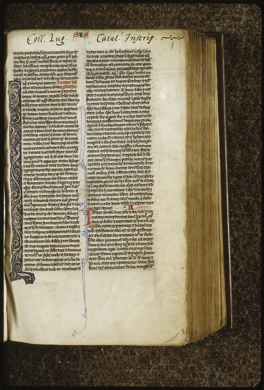 Lyon, Bibl. mun., ms. 0423, f. 005