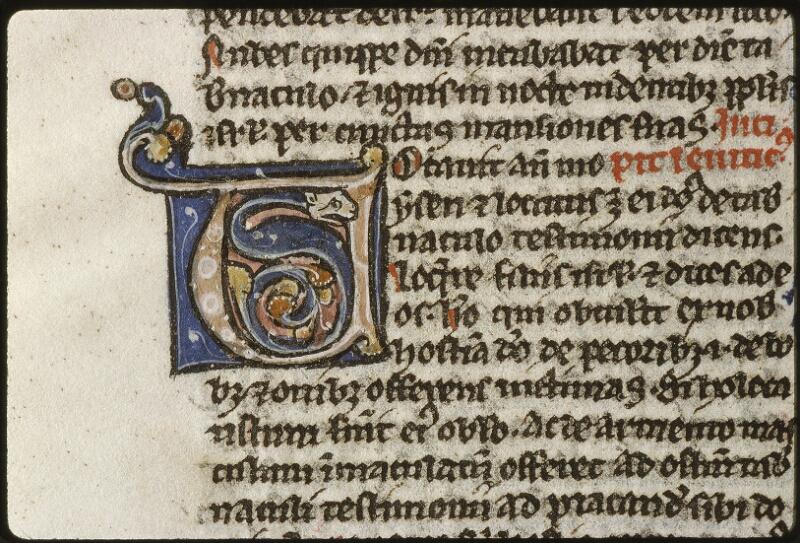 Lyon, Bibl. mun., ms. 0423, f. 038v