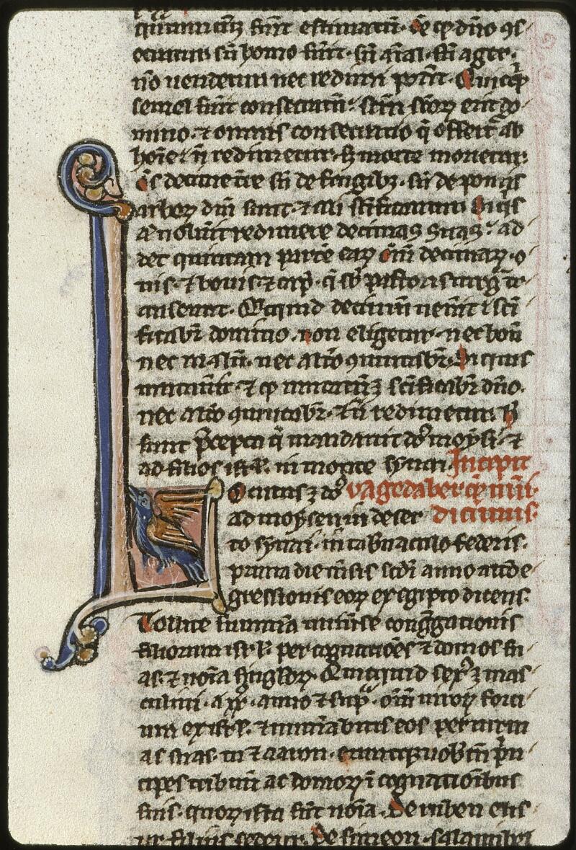 Lyon, Bibl. mun., ms. 0423, f. 048v