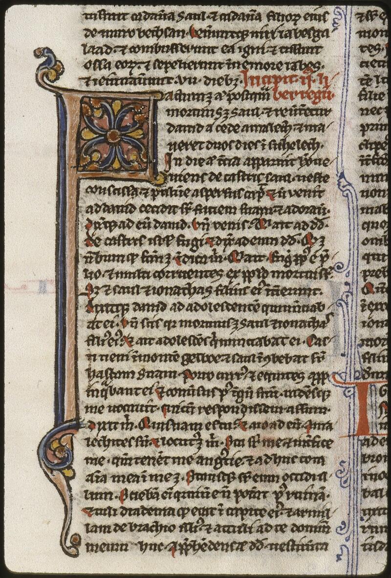 Lyon, Bibl. mun., ms. 0423, f. 107v