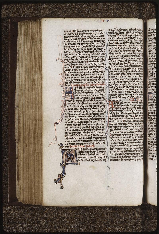 Lyon, Bibl. mun., ms. 0423, f. 180v