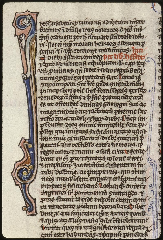 Lyon, Bibl. mun., ms. 0423, f. 185v
