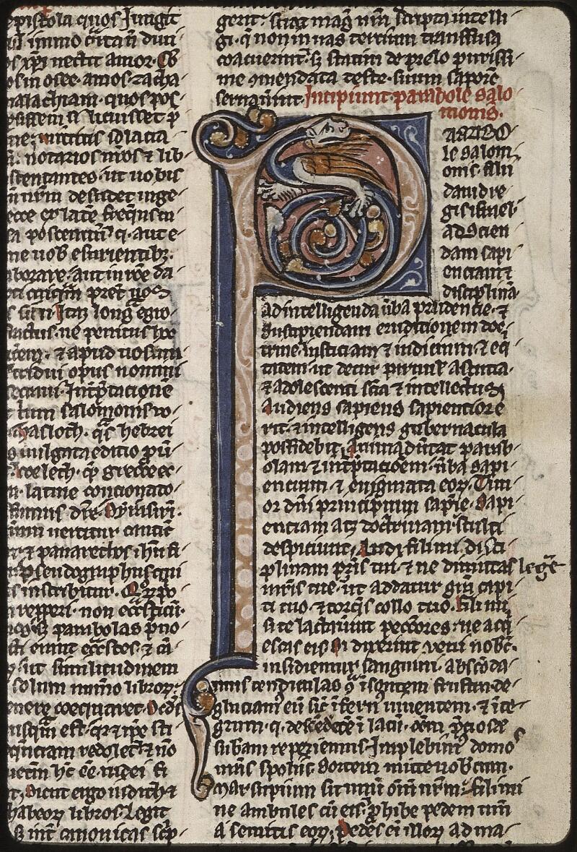Lyon, Bibl. mun., ms. 0423, f. 222
