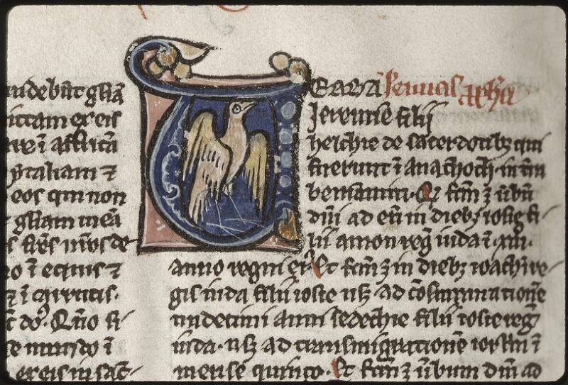 Lyon, Bibl. mun., ms. 0423, f. 273v