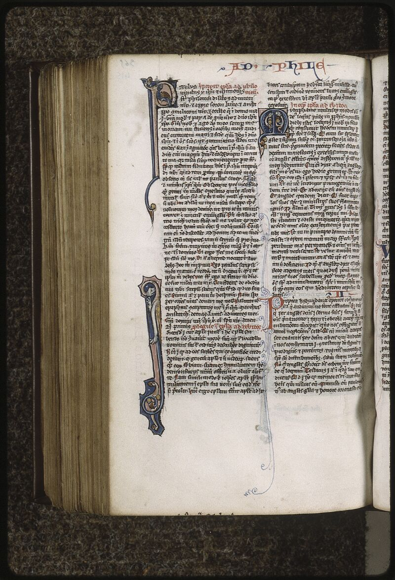 Lyon, Bibl. mun., ms. 0423, f. 415v