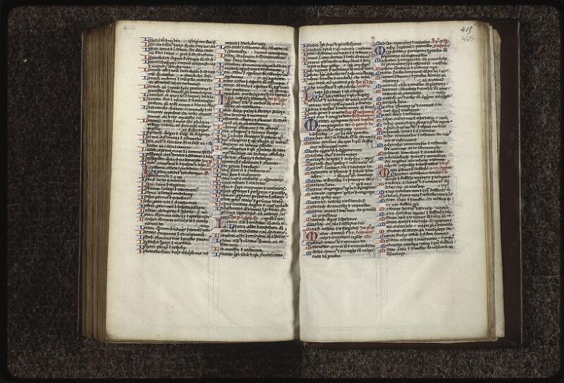 Lyon, Bibl. mun., ms. 0423, f. 464v-465