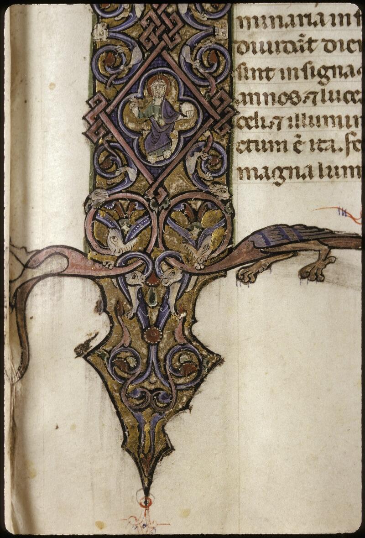 Lyon, Bibl. mun., ms. 0424, f. 005 - vue 4