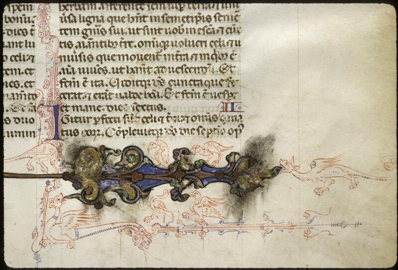 Lyon, Bibl. mun., ms. 0424, f. 005 - vue 5