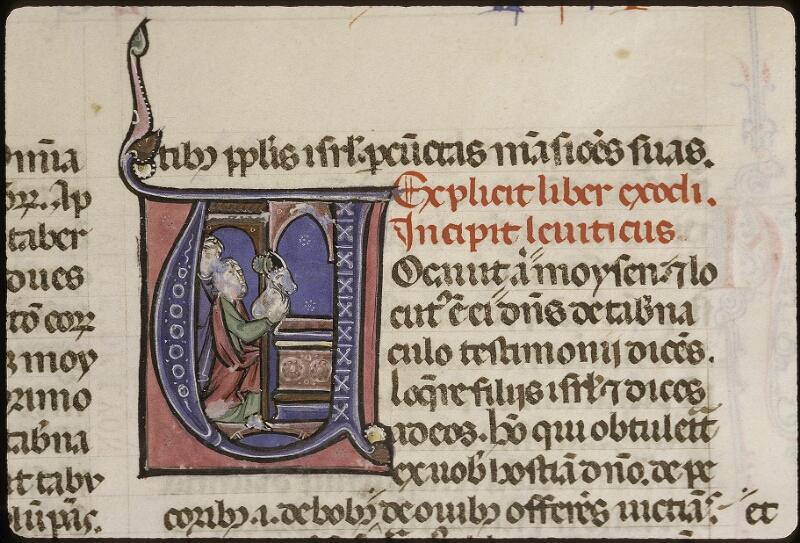 Lyon, Bibl. mun., ms. 0424, f. 041