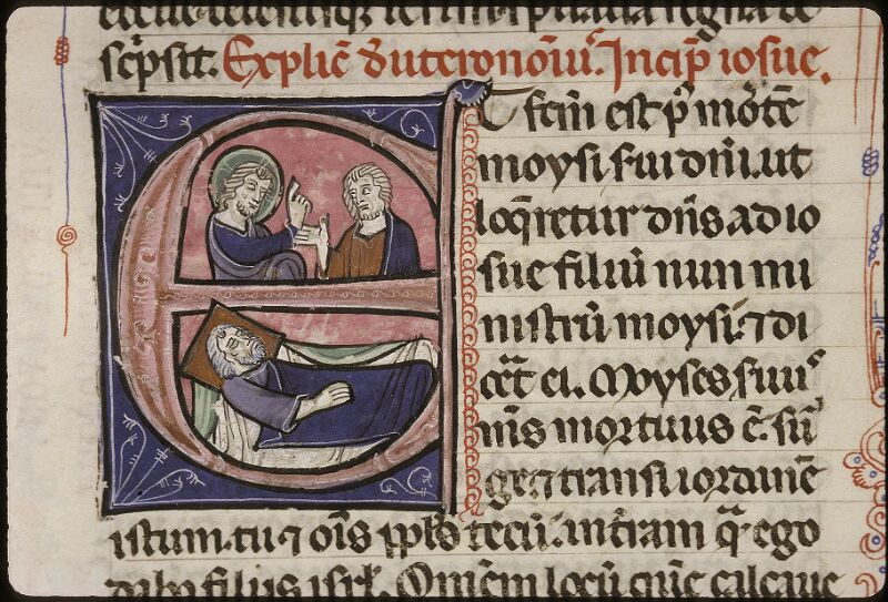 Lyon, Bibl. mun., ms. 0424, f. 082v