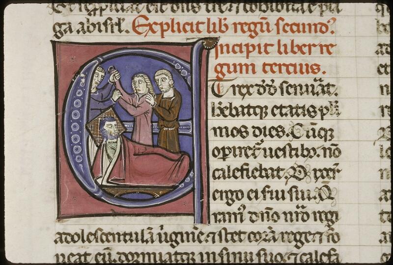 Lyon, Bibl. mun., ms. 0424, f. 130v