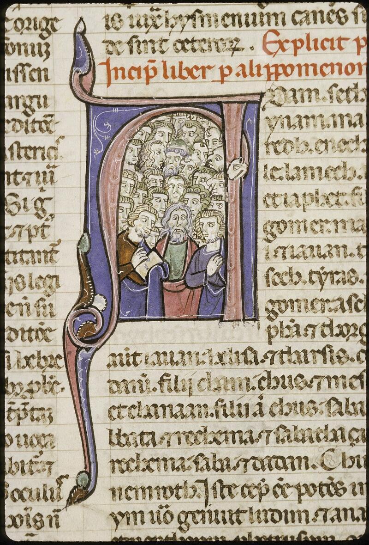 Lyon, Bibl. mun., ms. 0424, f. 155