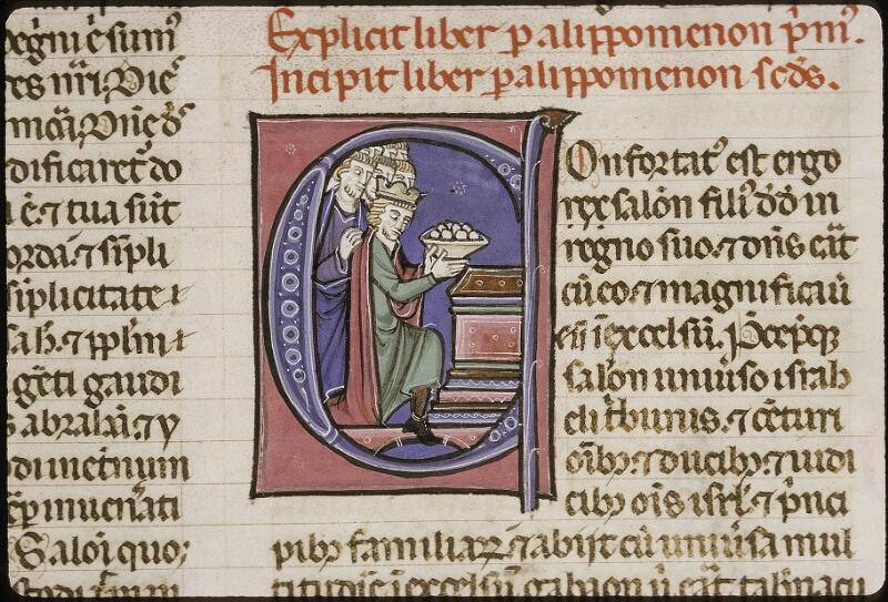 Lyon, Bibl. mun., ms. 0424, f. 166