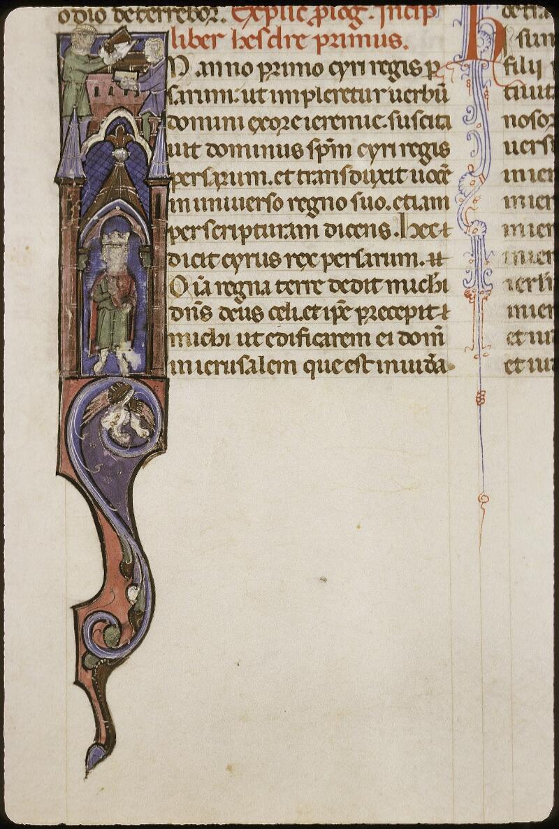 Lyon, Bibl. mun., ms. 0424, f. 180v