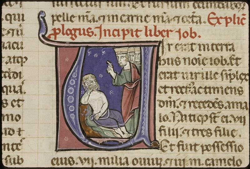 Lyon, Bibl. mun., ms. 0424, f. 210v