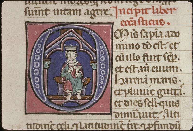 Lyon, Bibl. mun., ms. 0424, f. 268