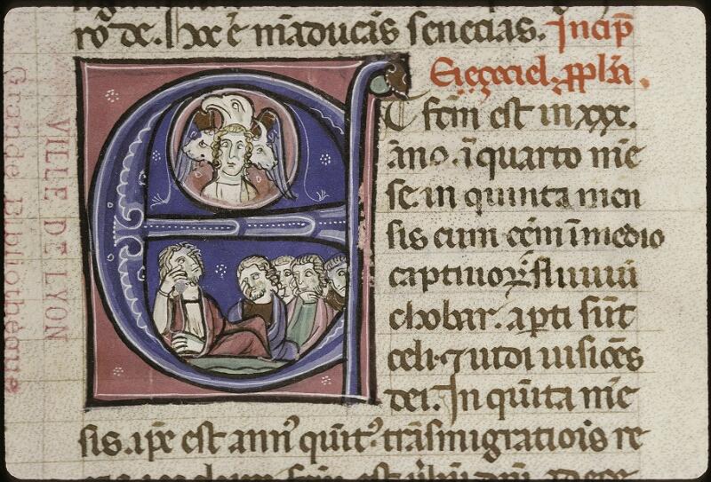 Lyon, Bibl. mun., ms. 0424, f. 331
