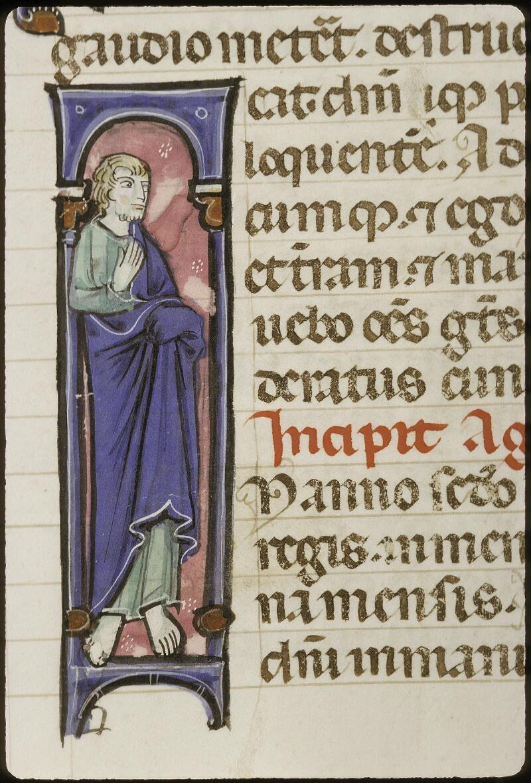 Lyon, Bibl. mun., ms. 0424, f. 377v