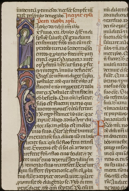 Lyon, Bibl. mun., ms. 0424, f. 497v