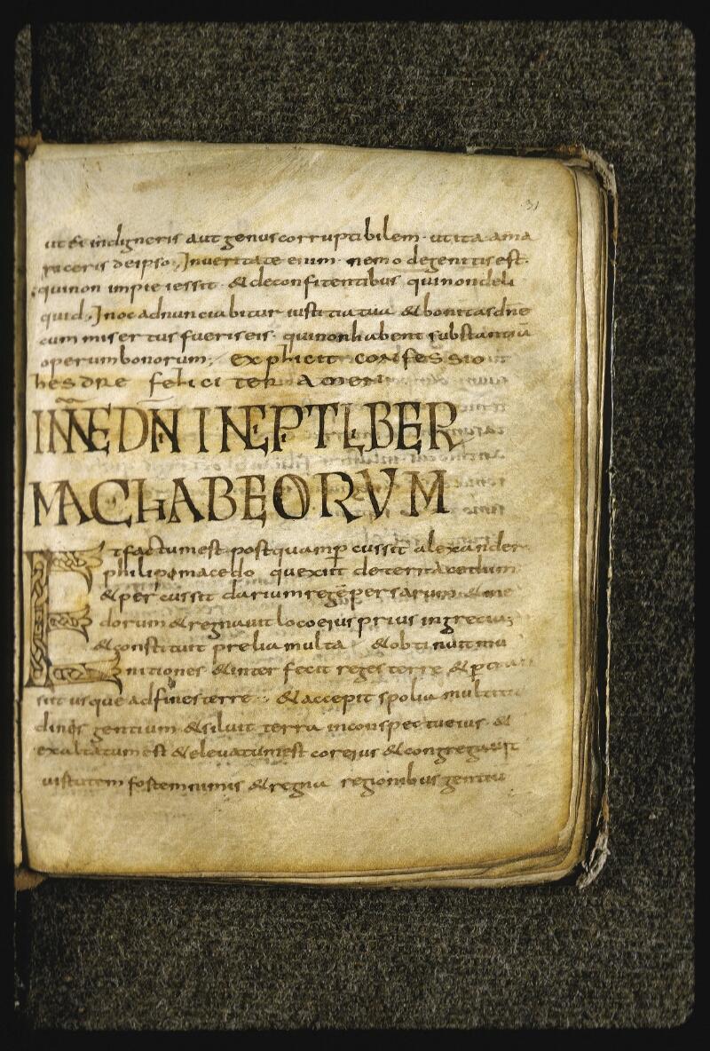 Lyon, Bibl. mun., ms. 0430, f. 031