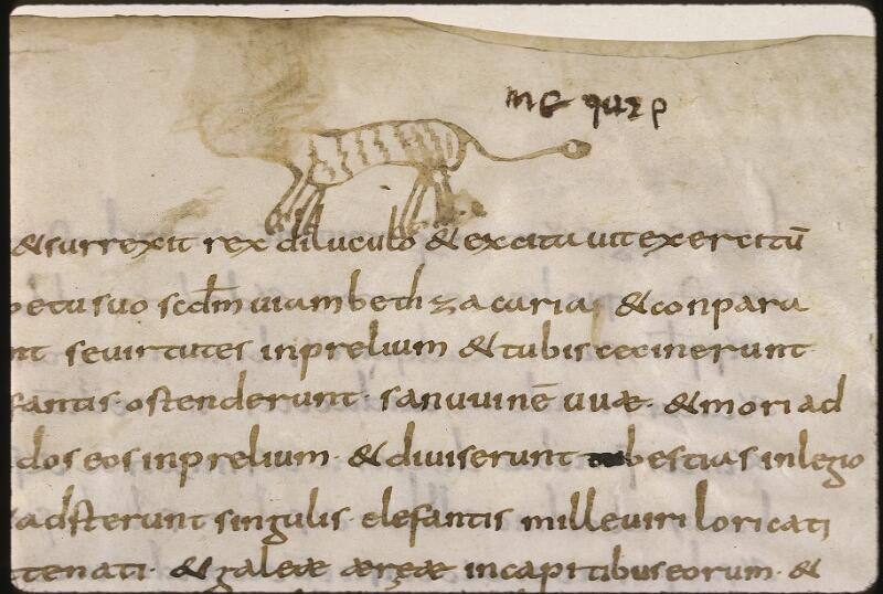 Lyon, Bibl. mun., ms. 0430, f. 048