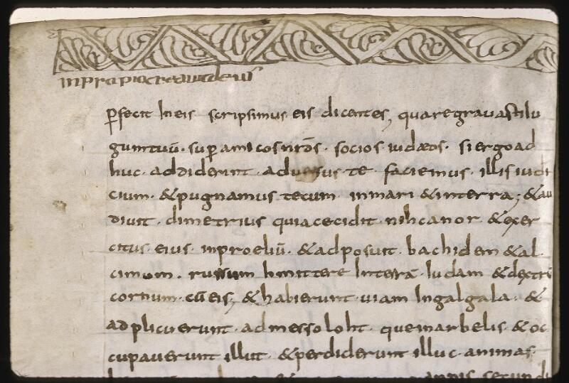 Lyon, Bibl. mun., ms. 0430, f. 053v