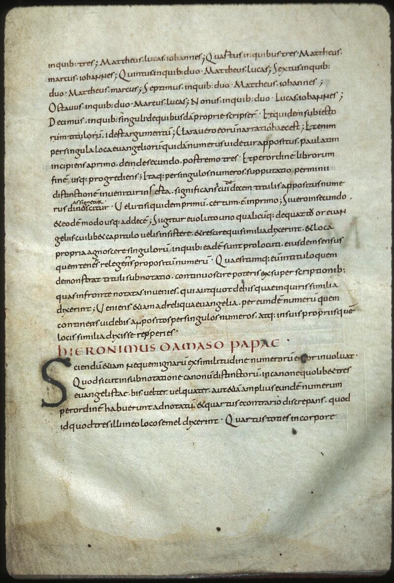 Lyon, Bibl. mun., ms. 0431, f. 004