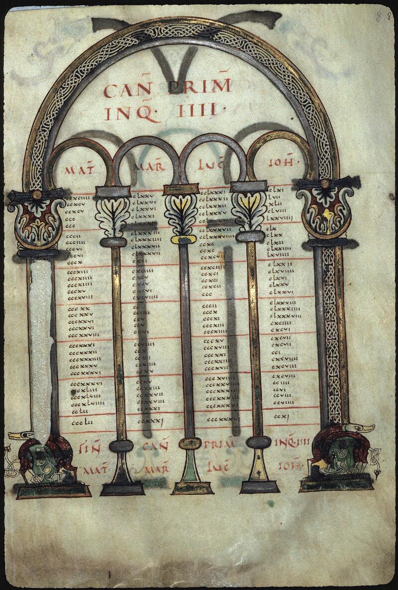 Lyon, Bibl. mun., ms. 0431, f. 008