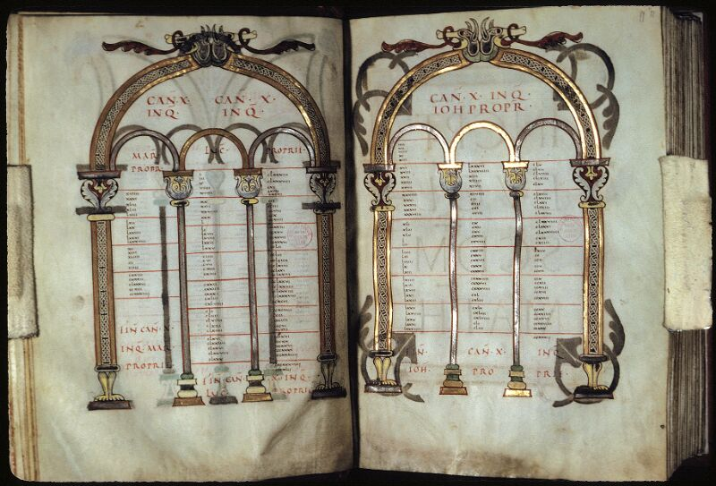 Lyon, Bibl. mun., ms. 0431, f. 010v-011