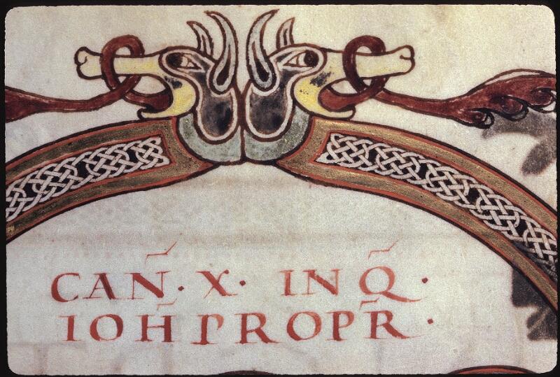 Lyon, Bibl. mun., ms. 0431, f. 011 - vue 2