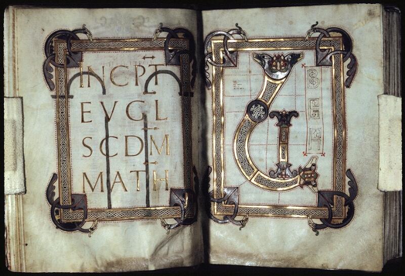 Lyon, Bibl. mun., ms. 0431, f. 011v-012