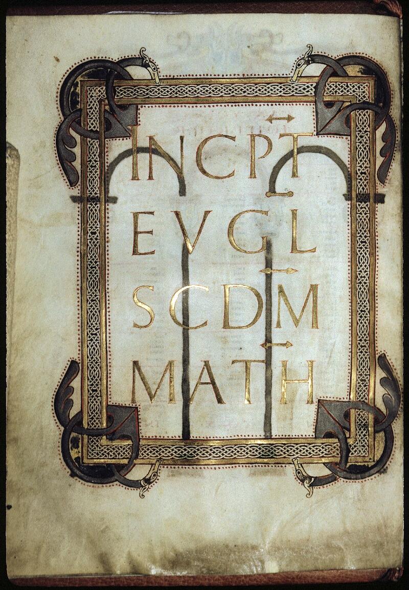 Lyon, Bibl. mun., ms. 0431, f. 011v