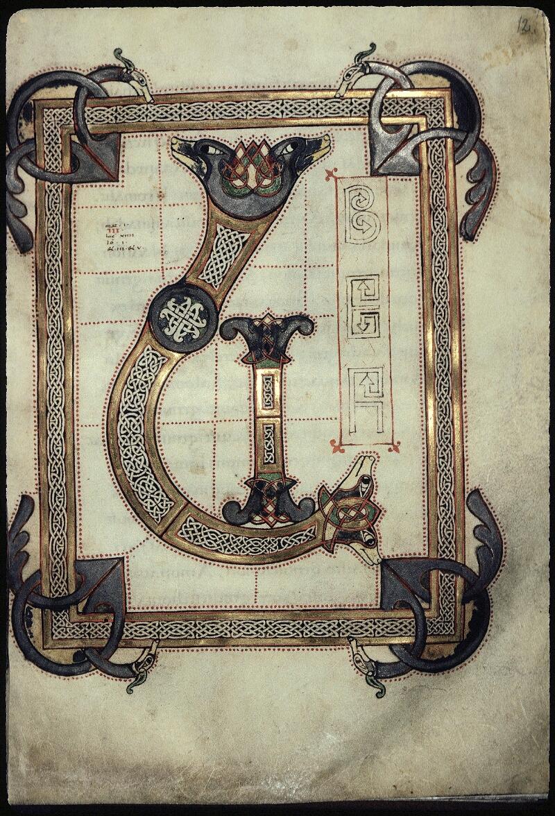 Lyon, Bibl. mun., ms. 0431, f. 012