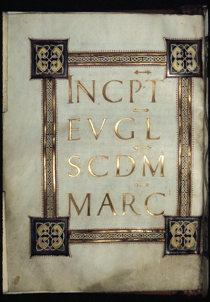 Lyon, Bibl. mun., ms. 0431, f. 071v