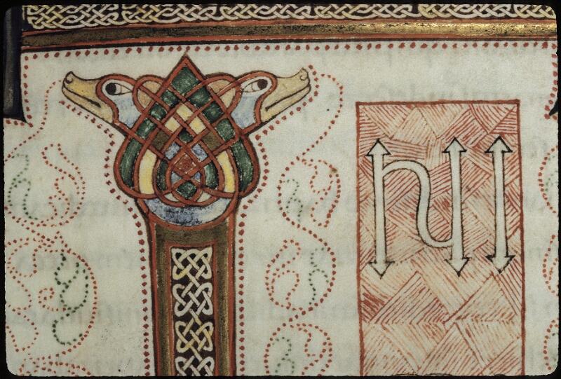 Lyon, Bibl. mun., ms. 0431, f. 072 - vue 2