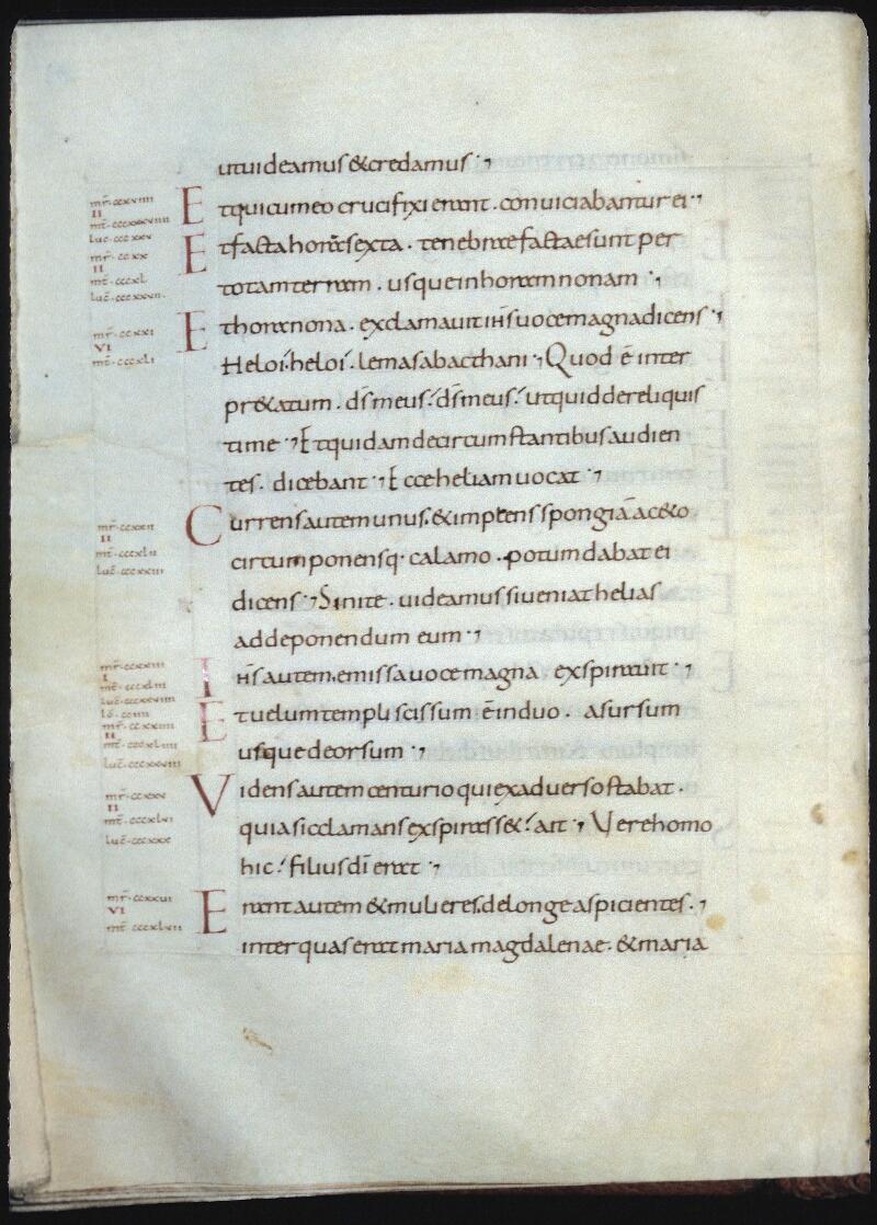 Lyon, Bibl. mun., ms. 0431, f. 107v