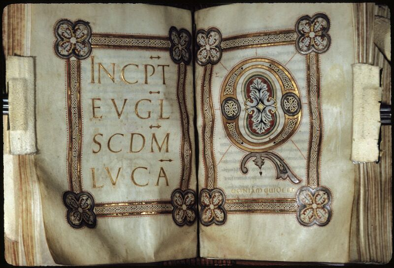 Lyon, Bibl. mun., ms. 0431, f. 115v-116