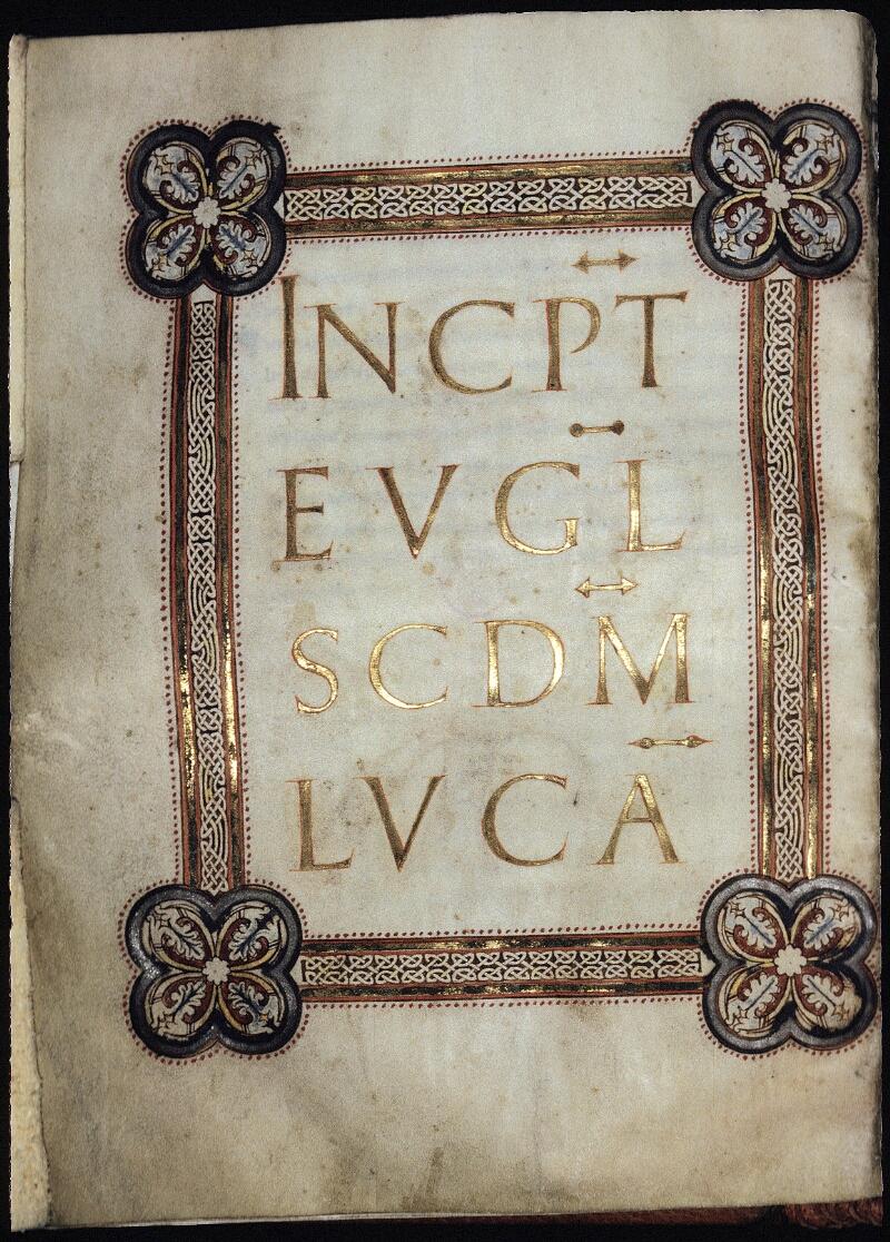 Lyon, Bibl. mun., ms. 0431, f. 115v