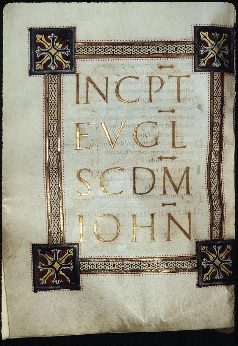 Lyon, Bibl. mun., ms. 0431, f. 183v