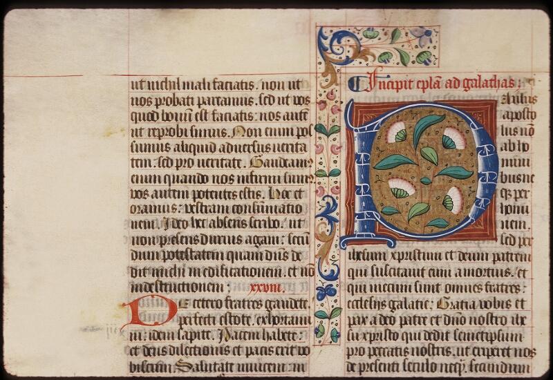 Lyon, Bibl. mun., ms. 0432, f. 014v