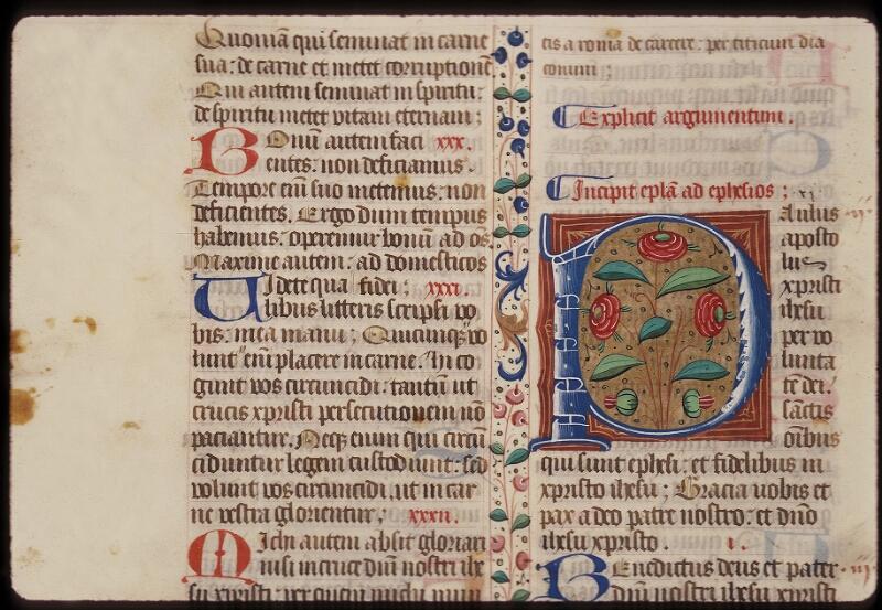 Lyon, Bibl. mun., ms. 0432, f. 017v