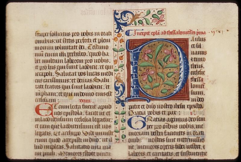 Lyon, Bibl. mun., ms. 0432, f. 025