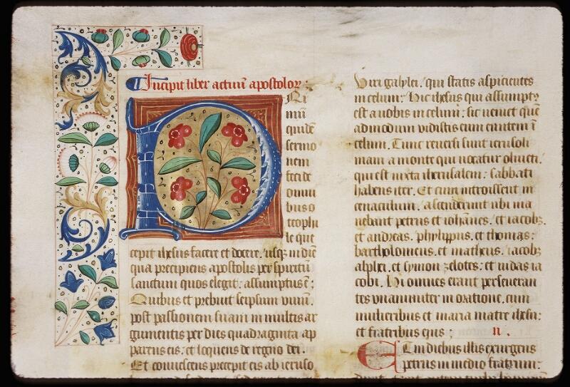 Lyon, Bibl. mun., ms. 0432, f. 042v
