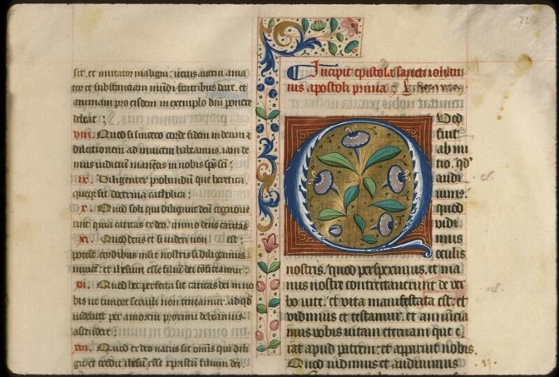 Lyon, Bibl. mun., ms. 0432, f. 072
