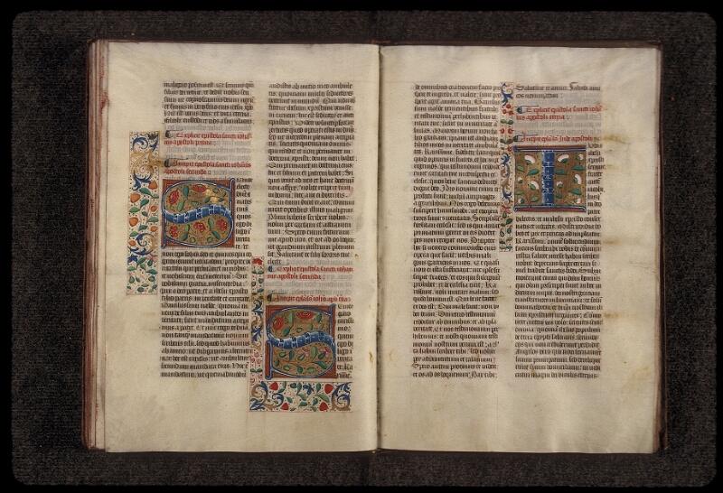 Lyon, Bibl. mun., ms. 0432, f. 074v-075