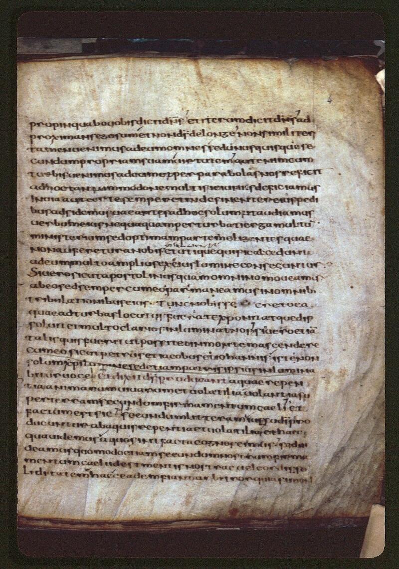 Lyon, Bibl. mun., ms. 0443, f. 004