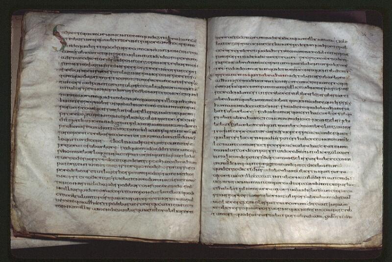 Lyon, Bibl. mun., ms. 0443, f. 025v-026