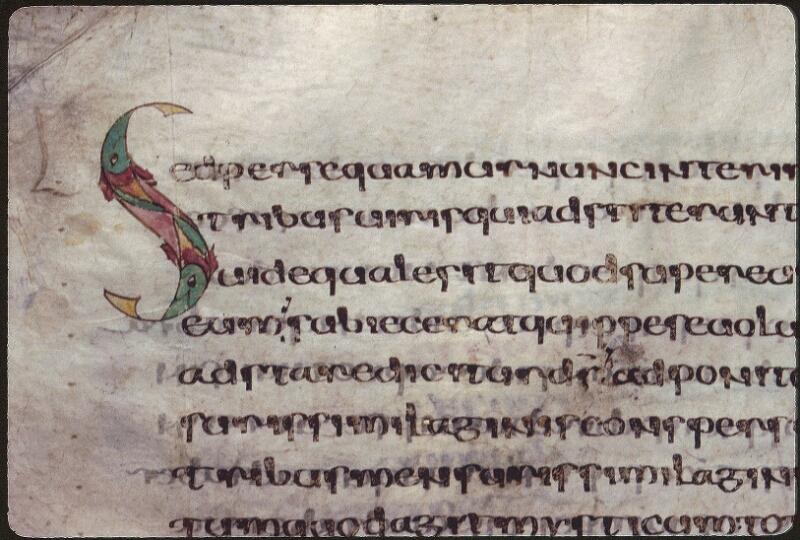 Lyon, Bibl. mun., ms. 0443, f. 025v