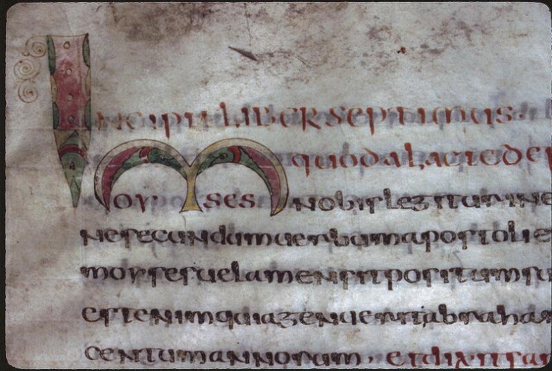 Lyon, Bibl. mun., ms. 0443, f. 036