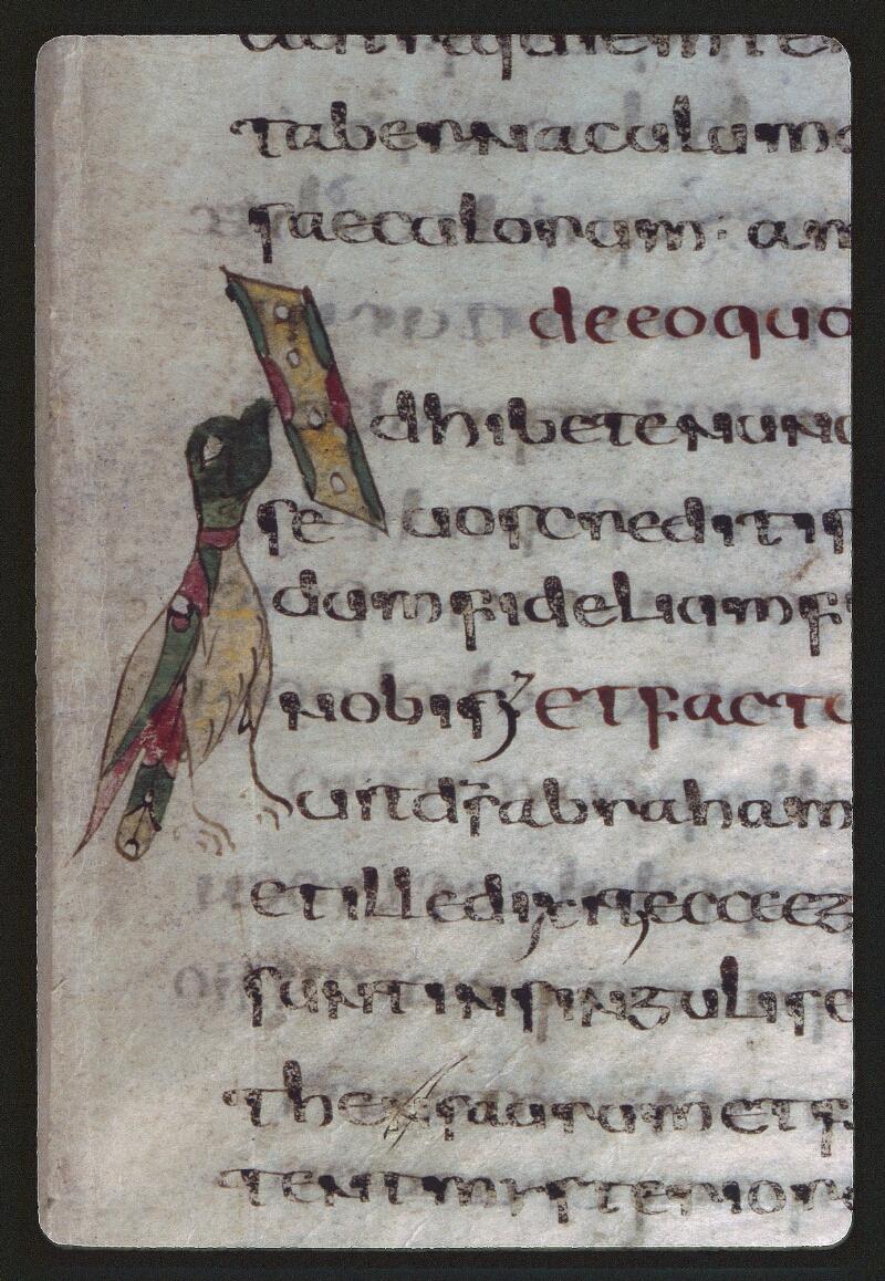 Lyon, Bibl. mun., ms. 0443, f. 040